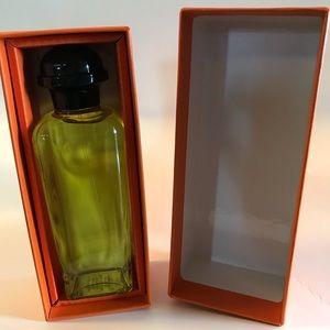 Hermes Other   Rocabar Eau De Toilette Spray 33 Oz   Poshmark f729d4dd9aa